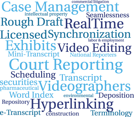wordcloud-courtreporting