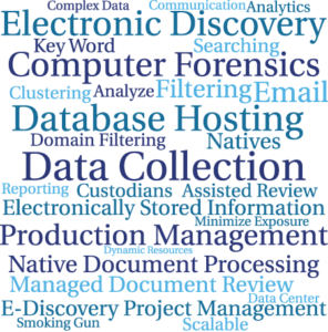wordcloud-ediscovery